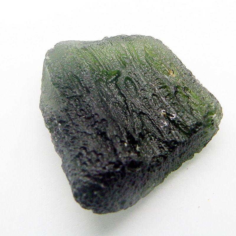 Vltavíny 15 - 20 gramů
