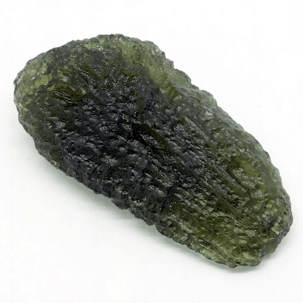 Vltavíny 1 - 5 gramů