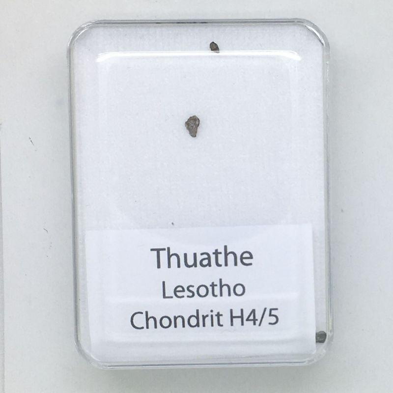 Thuathe - Chondrit H4/5