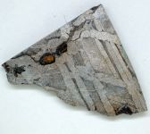 Pallasit - Seymchan - 28,69 gramů