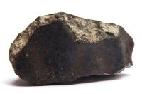 Meteority kamenné