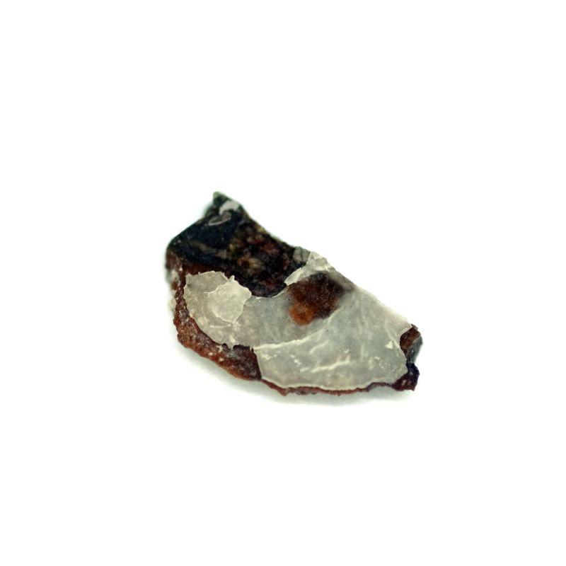Pallasit z lokality Sericho o váze 0,37 gramů E-meteority