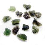 Vltavíny 0,2 - 1 gramů