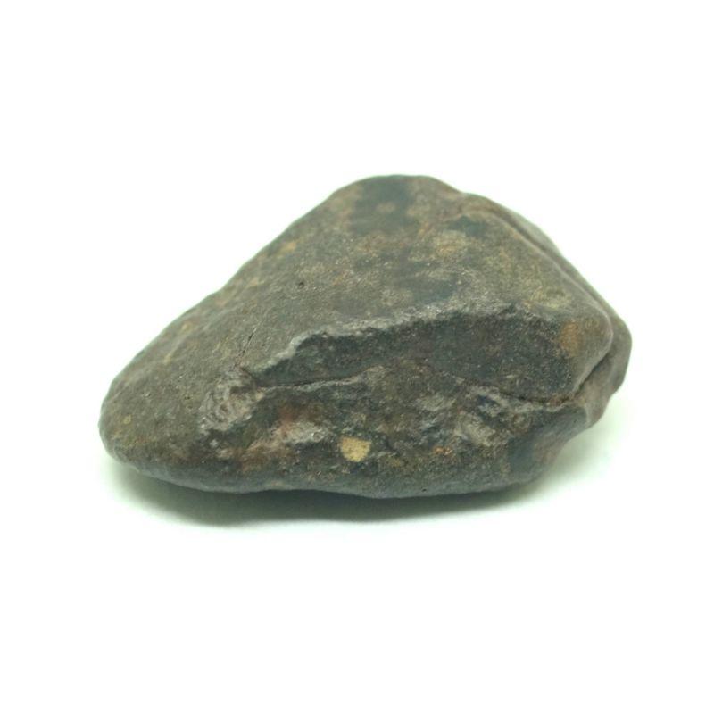 Kamenný meteorit z oblasti SZ Afriky o váze 6,79 gramů E-meteority