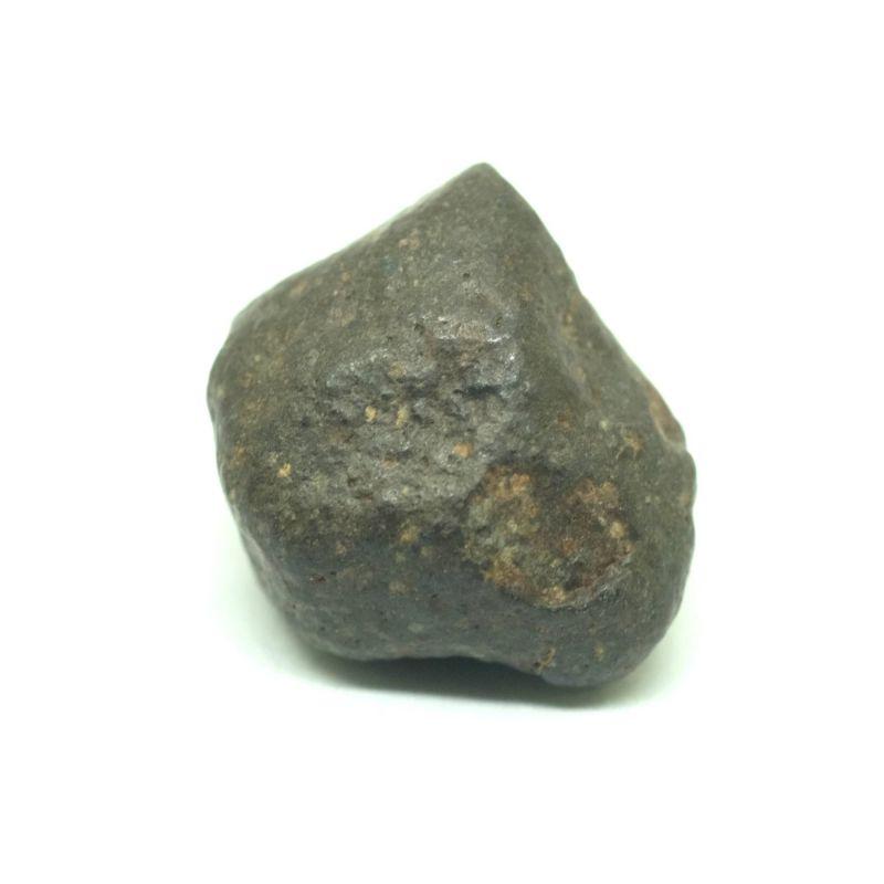 Kamenný meteorit z oblasti SZ Afriky o váze 8,16 gramů E-meteority
