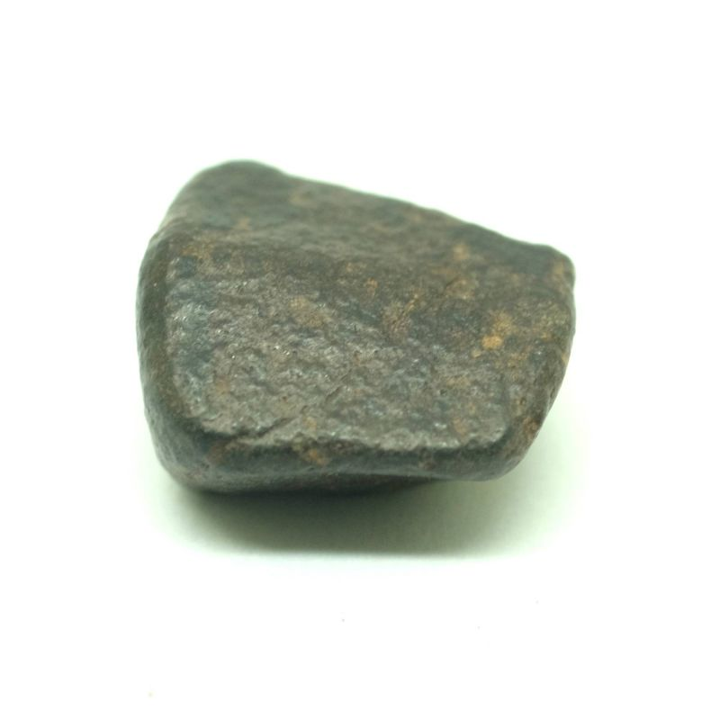 Kamenný meteorit z oblasti SZ Afriky o váze 8,53 gramů E-meteority