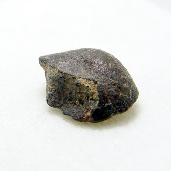 NWA 869 - Chondrit L3-6